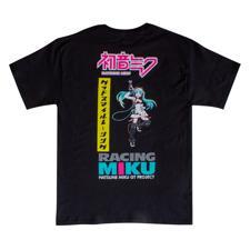 2020 Hatsune Miku GT Project Tee