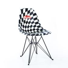 GOOD SMILE RACING Case Study Furniture® Side Shell Eiffel – Checker